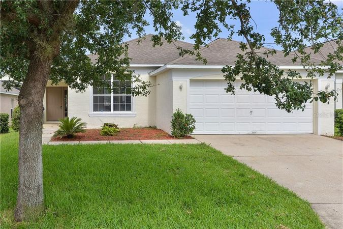 1441 Park Place Haines City, FL 33844