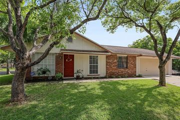 705 Heather Lane Winter Springs, FL 32708 - Image 1
