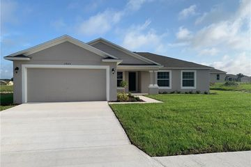 1665 Lemon Avenue Winter Haven, FL 33881 - Image 1