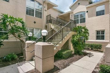 1008 Royal Troon Ln St Augustine, FL 32086 - Image 1