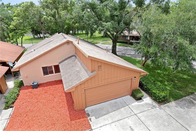 470 Pinesong Drive Casselberry, FL 32707