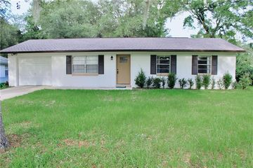 576 Gleason Street Orange City, FL 32763 - Image 1