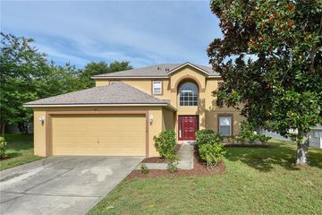 1118 Blackjack Ridge Street Minneola, FL 34715 - Image 1