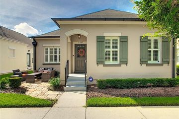 1107 Indigo Drive Celebration, FL 34747 - Image 1