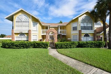 2486 Sweetwater Club Circle #75 Kissimmee, FL 34746 - Image 1