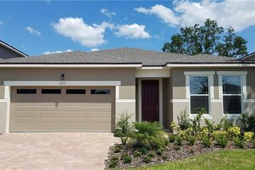 2311 Kennington Cove Deland, FL 32724 - Image 1