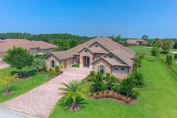 1224 Castlehawk Lane Ormond Beach, FL 32174 - Image 1