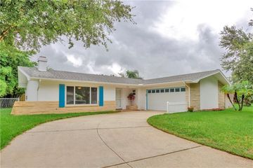 1320 Dickenson Drive Clearwater, FL 33764 - Image 1