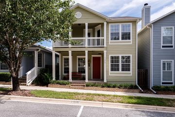11570 Place 17th Gainesville, FL 32606 - Image 1