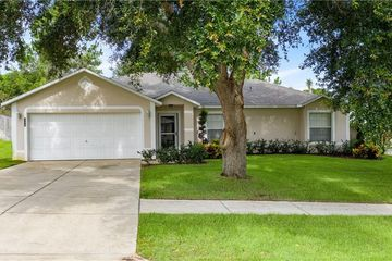 841 Arbor Hill Circle Minneola, FL 34715 - Image 1