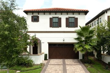 8424 Via Vittoria Way Orlando, FL 32819 - Image 1