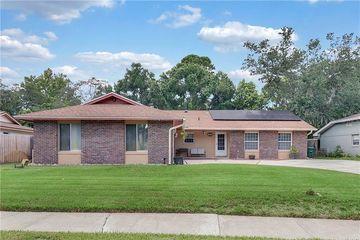 1024 Forest Circle Winter Springs, FL 32708 - Image 1