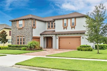 3948 Longbow Drive Clermont, FL 34711 - Image 1
