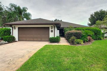 107 Tuxford Drive Haines City, FL 33844 - Image 1