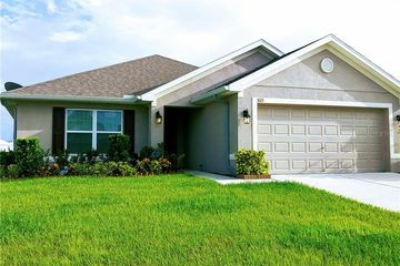 1823 Galloway Terrace Winter Haven, FL 33881 - Image 1