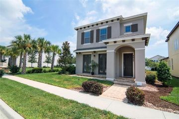 8937 Doddington Way Winter Garden, FL 34787 - Image 1