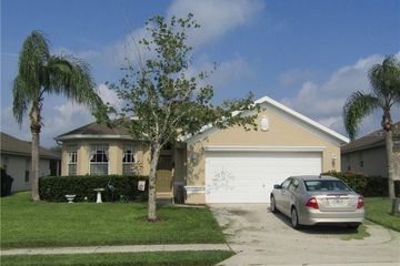 174 Minniehaha Circle Haines City, FL 33844 - Image 1
