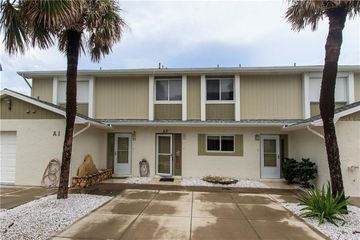 4203 S Atlantic Avenue A2 New Smyrna Beach, FL 32169 - Image 1
