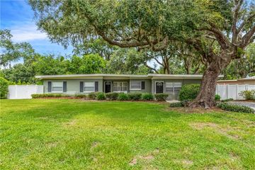 3315 Warren Park Road Belle Isle, FL 32812 - Image 1