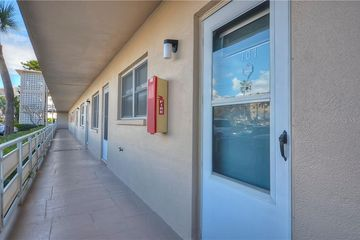 1893 Shore Drive S #107 South Pasadena, FL 33707 - Image 1