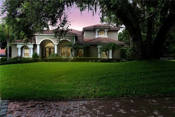 8540 Christophers Haven Court Sanford, FL 32771 - Image 1
