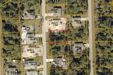 CLEARFIELD STREET North Port, FL 34286 - Image