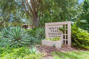 700 Melrose Avenue G  3 Winter Park, FL 32789 - Image 1
