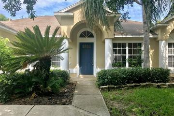 11652 Pineloch Loop Clermont, FL 34711 - Image 1