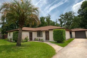 135 Orchis Rd St Augustine, FL 32086 - Image 1