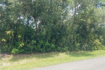 1420 Waterview Drive Deltona, FL 32738 - Image 1