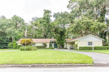 1807 Via Amalfi Winter Park, FL 32789 - Image 1