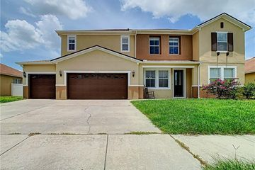 3050 Anquilla Ave Clermont, FL 34711 - Image 1