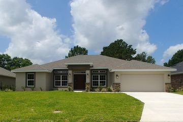 80 Road Diamond Club Ocala, FL 34472 - Image 1