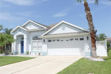 2906 River Birch Drive Kissimmee, FL 34741 - Image 1