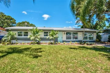 2800 56th Lane N St Petersburg, FL 33710 - Image 1