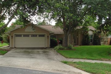 816 Sleepy Court Casselberry, FL 32707 - Image 1