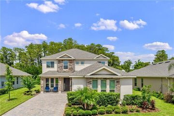 13941 Jomatt Loop Winter Garden, FL 34787 - Image 1