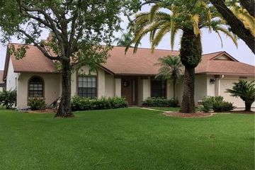 11811 Country Cove Way Tampa, FL 33635 - Image