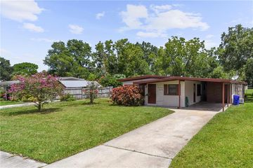 421 Florida Avenue Winter Garden, FL 34787 - Image 1