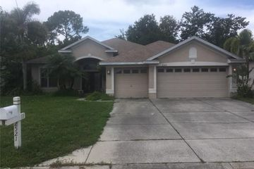 2521 Wood Pointe Drive Holiday, FL 34691 - Image