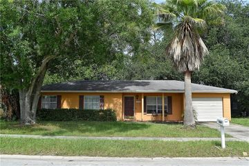 5030 N Woodcrest Drive Winter Park, FL 32792 - Image 1