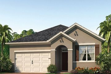 4074 Great Egret Drive Winter Haven, FL 33881 - Image 1