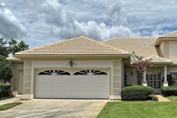 2414 Sweetwater Country Club Drive #5 Apopka, FL 32712 - Image 1