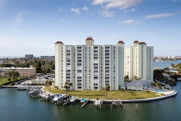 400 64th Avenue #1006 St Pete Beach, FL 33706 - Image 1
