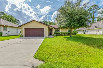 20 Bennett Lane Palm Coast, FL 32137 - Image 1