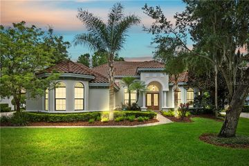 5020 Shoreline Circle Sanford, FL 32771 - Image 1