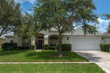3187 Hanging Moss Circle Kissimmee, FL 34741 - Image 1