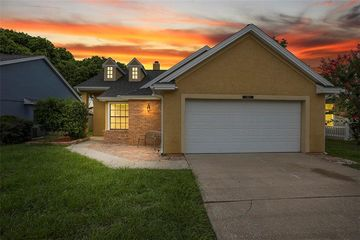 4023 Waterview Loop Winter Park, FL 32792 - Image 1