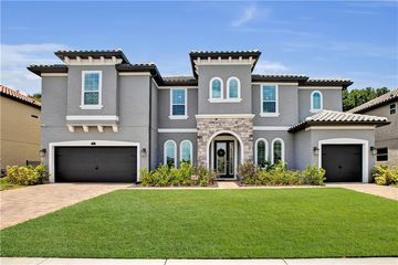 771 American Holly Place Oviedo, FL 32765 - Image 1
