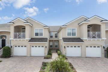 1102 Makarios Drive St Augustine, FL 32080 - Image 1
